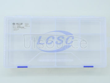 Peng Cheng Hardware Plastic Products C97133