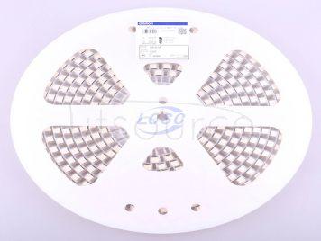 Omron Electronics G6S-2F-TR DC24