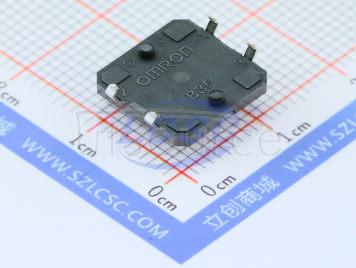 Omron Electronics B3F-4050