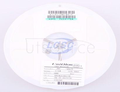 Uniroyal Elec 4D03WGF2001T5E