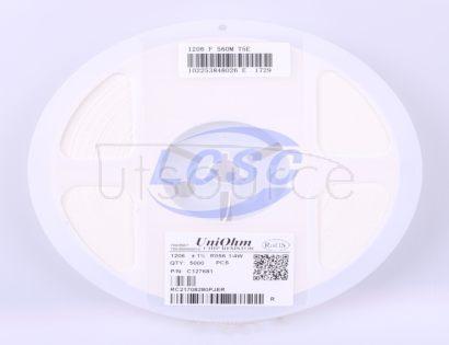Uniroyal Elec 1206W4F560MT5E