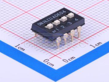 TE Connectivity 1825057-3