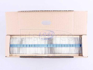 YAGEO MFR2WSJT-73-150K(10pcs)