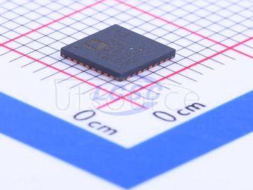 Analog Devices/ADI/LINEAR ADA8282WBCPZ