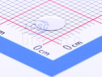 HYP (Hongyuan Precision) 600-508S-180(50pcs)