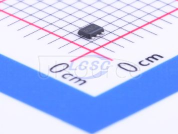 Diodes Incorporated AH1902-Z-7(5pcs)