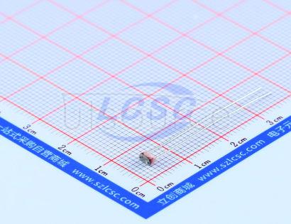 Shenzhen Jing Chuang He Li Tech GL3637(20-30K)