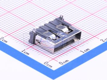 Jing Extension of the Electronic Co. A/FPaste board Dparagraph10.6LCPVinyl6.5 High temperature(5pcs)