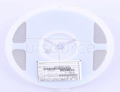 Hokuriku Elec Industry VG039NCHXTB104