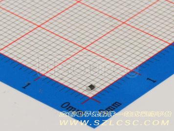 FH(Guangdong Fenghua Advanced Tech) CMFA104F4150HANT(10pcs)
