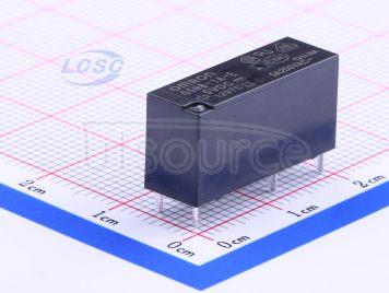 Omron Electronics G5NB-1A-E-DC5V