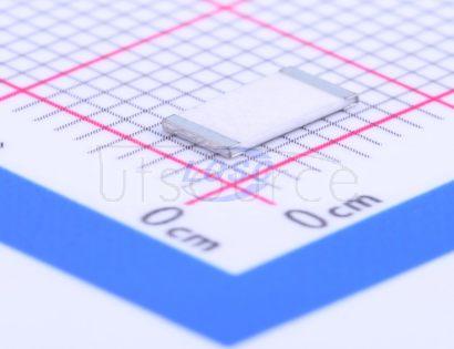 TA-I Tech RL25FENR330(10pcs)