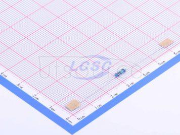 YAGEO MFR50SFTE52-1M(20pcs)