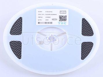 Yangxing Tech X322513MSB4SI(5pcs)