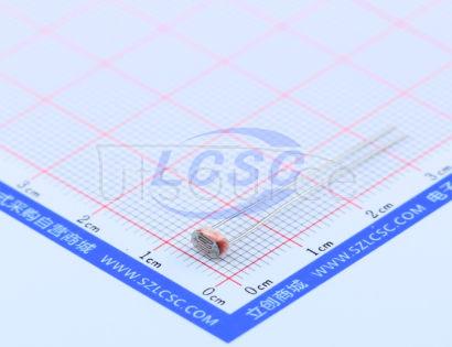 Shenzhen Jing Chuang He Li Tech GL5539(40-50)