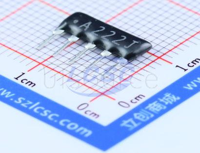 FH(Guangdong Fenghua Advanced Tech) A05-222JP(10pcs)