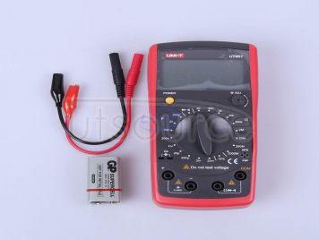 Uni-Trend Tech UT601