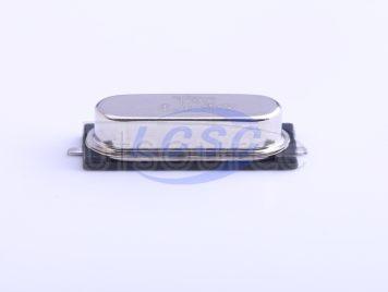 Yangxing Tech X49SM4MSD2SC(5pcs)