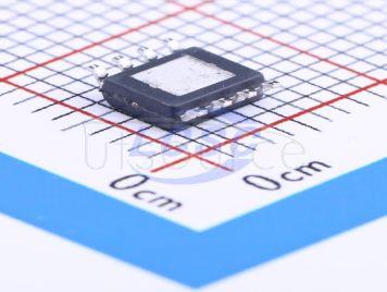 Infineon Technologies BTS52001EJAXUMA1