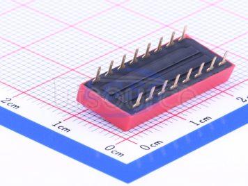 Cixi Tonver Elec VDG-08HG-R
