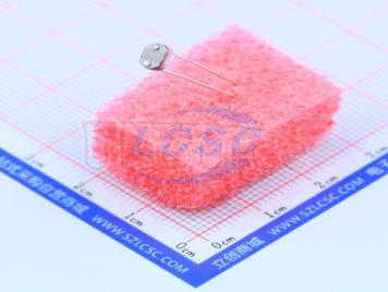JCHL(Shenzhen Jing Chuang He Li Tech) GL5616(5-10K)(10pcs)