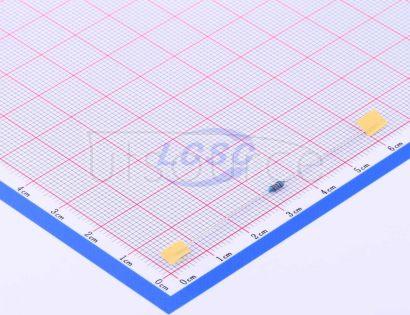 Futaba Elec RNU18F1200A520NH(50pcs)