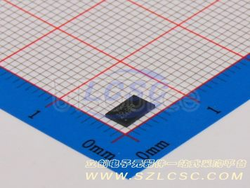 Yangxing Tech O503250MEDH4MI