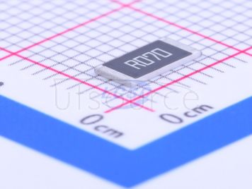 Ever Ohms Tech CR2512JR070E04R(10pcs)