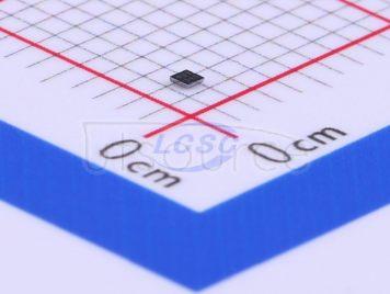 ROHM Semicon BU52054GWZ-E2