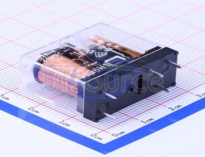 Omron Electronics G2R-1-DC24V