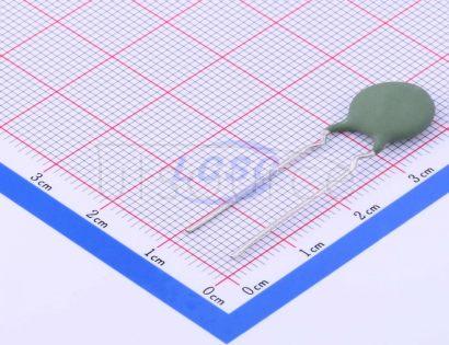 STE(Songtian Elec) MF1105004M4EN0CSB0(5pcs)