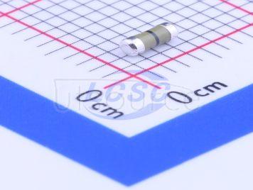 Vishay Intertech OMM02040000000B300(10pcs)