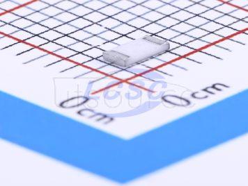 Ever Ohms Tech TR1206D176KP0525(20pcs)