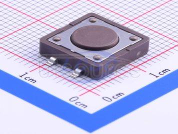 Diptronics DTSM-21N-S-V-T/R