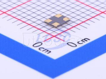 Yangxing Tech X322516MRB4SI(5pcs)