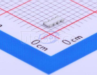FH(Guangdong Fenghua Advanced Tech) RCML08W470JT(50pcs)