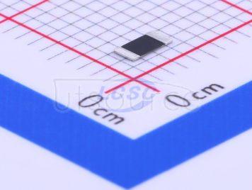 ROHM Semicon PMR18EZPFU10L0(5pcs)