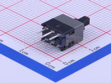 XKB Connectivity XKB8585-1-W-140(5pcs)