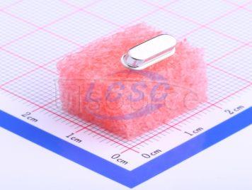Hosonic Elec E49A16E00000DE10C0(5pcs)