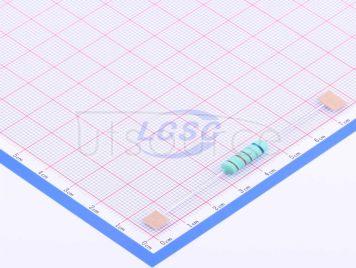 UNI-ROYAL(Uniroyal Elec) MFR03SF6812A10(10pcs)