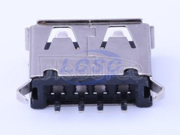 Jing Extension of the Electronic Co. 916-151A1022Y10200(10pcs)