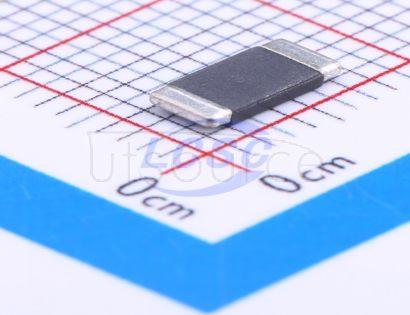 TA-I Tech RLP25JEGR100(10pcs)