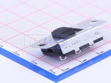 DEFOND DSB-1206-0-BS-32