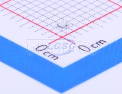 UNI-ROYAL(Uniroyal Elec) 2D02WGJ0100TCE(50pcs)