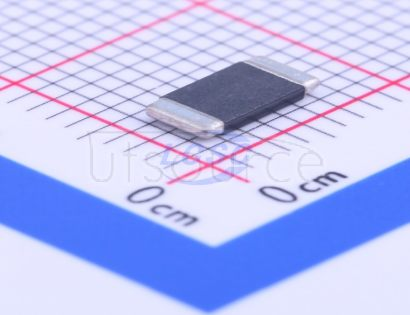 TA-I Tech RLP25JEER270(10pcs)