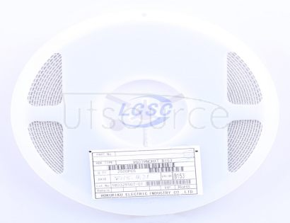 Hokuriku Elec Industry VG039NCHXTB153