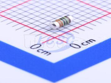 Vishay Intertech SMM02040C3300FB300(10pcs)