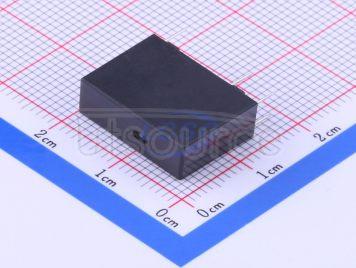 HF(Xiamen Hongfa Electroacoustic) HF32FA/012-ZS1