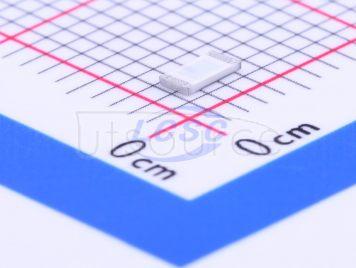 Ever Ohms Tech CR1206JR011P05Z(50pcs)