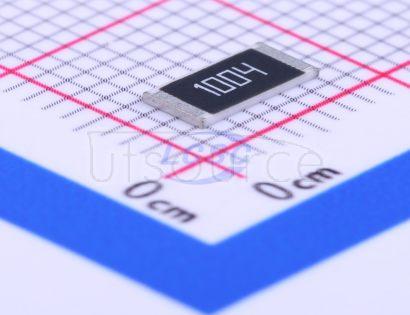 Ever Ohms Tech HR2512F1M00E04Z(5pcs)